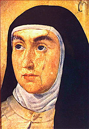 free ebook sainte therese davila 1515 1582 pdf book review