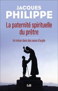 2020-PHILIPPE-paternite-spirituelle-pretre-06-600x934